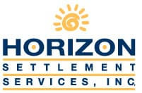 Horizon Settlement Services, Inc.