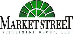 Market Street Settlement LLC