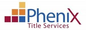 Phenix Title Services