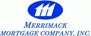 Merrimack Mortgage Company