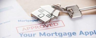 mbba nh why use certified mortgage professional header
