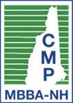 CMP 2016