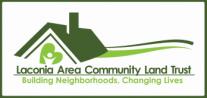 laconia area community land trust